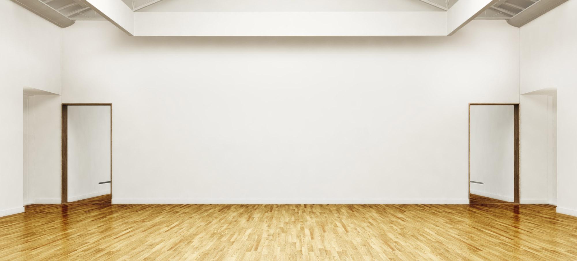 Main Image banner Flooring software