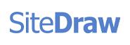 Site draw
